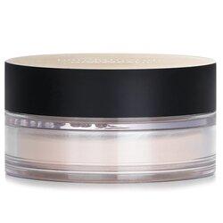 BareMinerals i.d. BareMinerals Illuminating Mineral Veil  9g/0.3oz