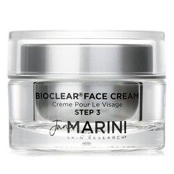 Jan Marini Bioglycolic Bioclear Face Cream  28g/1oz