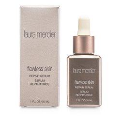 Laura Mercier Flawless Skin Repair Serum  30ml/1oz