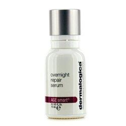 Dermalogica Age Smart Serum Reparador Noche  15ml/0.5oz