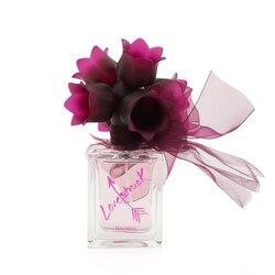 Vera Wang Lovestruck Eau De Parfüm spray  50ml/1.7oz