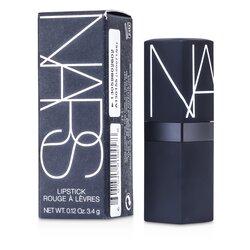NARS Lipstick - Funny Face (Semi-Matte)  3.4g/0.12oz