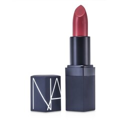 NARS Lipstick - Dolce Vita (Sheer)  3.4g/0.12oz
