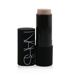 NARS The Multiple - # Copacabana  14g/0.5oz