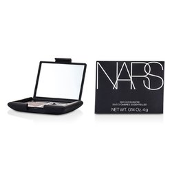 NARS Duo Eyeshadow - Brumes  4g/0.14oz
