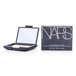 NARS Blush Highlighting Blush Powder - Albatross  4.8g/0.16oz