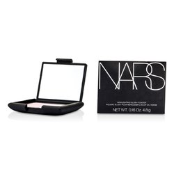 NARS Highlighting Blush Powder - New Order  4.8g/0.16oz