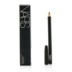 NARS Lipliner Pencil - Marine  1.2g/0.04oz