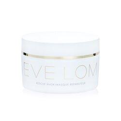 Eve Lom Rescue Mask  100ml/3.3oz