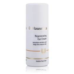 Dr. Hauschka Regenerating Eye Cream  15g/0.52oz