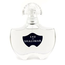 Guerlain Eau De Shalimar Eau De Toilette spray  50ml/1.7oz