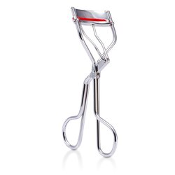 Kevyn Aucoin The Eyelash Curler  -