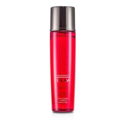 Olay Regenerist Micro-Sculpting Revitalizing Essence Water  150ml/5oz