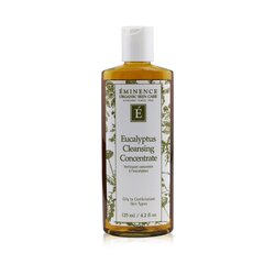 Eminence Eucalyptus Cleansing Concentrate  125ml/4oz