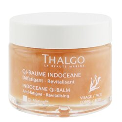 Thalgo Qi-Marine QT-Balm Face & Body (Salon Size)  50ml/1.7oz