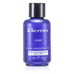 Elemis Lime Pure Essential Oil (Salon Size)  30ml/1oz
