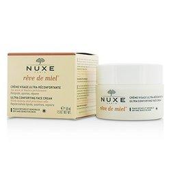 Nuxe Reve De Miel Ultra Comfortable Face Cream  50ml/1.7oz