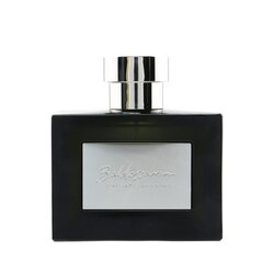 Baldessarini Private Affairs Eau De Toilette Spray  90ml/3oz