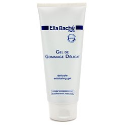 Ella Bache Gel Exfoliant Delicat ( Flacon Profesional )  200ml/6.18oz