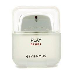 Givenchy Play Sport Eau De Toilette Spray P055365  50ml/1.7oz