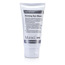 Murad Age Reform Firming Eye Mask (Salon Size)  60ml/2oz
