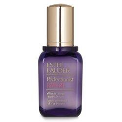אסתי לאודר פרפקציוניסט [CP+R] סרום למתיחת קמטים ומיצוק העור (עבור כל סוגי העור)  50ml/1.7oz