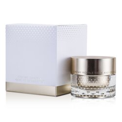 Orlane Creme Royale Neck And Decollete  50ml/1.7oz