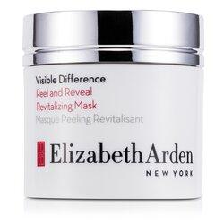 אליזבת ארדן Visible Difference Peel & Reveal מסכה ממריצה  50ml/1.7oz