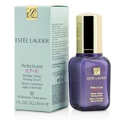 Estee Lauder Perfectionist [CP+R] Wrinkle Lifting/ Firming Serum - For All Skin Types  30ml/1oz