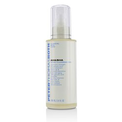 Peter Thomas Roth AHA/BHA Acne Clearing Gel  100ml/3.4oz