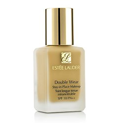 Estee Lauder Double Wear أساس ثابت (SPF 10) - # 36 رملي ( 1W2 )  30ml/1oz