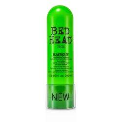 TIGI 螢光彈力修護素 Bed Head Superfuel Elasticate Strengthening Conditioner (脆弱髮質適用)  200ml/6.76oz
