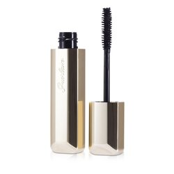 Guerlain Maxi Lash Volume Creating Curl Sculpting Mascara - # 01 Noir  8.5ml/0.28oz