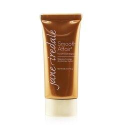 Jane Iredale Smooth Affair Facial Primer & Brightener  50ml/1.7oz