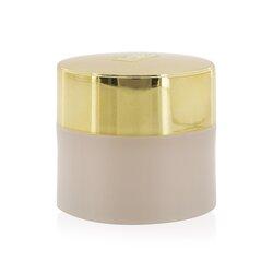 אליזבת ארדן מייק-אפ סרמיד ממצק ומותח SPF 15 - # 02 Vanilla Shell  30ml/1oz