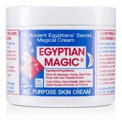 Egyptian Magic Všestranný pleťový krém  118ml/4oz