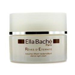 Ella Bache Eternal Gece Kremi (Kutusuz)  50ml/1.69oz