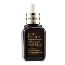 Estee Lauder Advanced Night Repair szinkronizált regeneráló komplex II  50ml/1.7oz