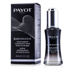Payot Hidratante Elixir Douceur Soothing Comforting Essence  30ml/1oz