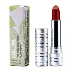 Clinique High Impact Lip Colour - # 13 Flamenco  3.5g/0.12oz