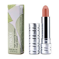 Clinique High Impact Lip Colour - # 22 Pink Style  3.5g/0.12oz