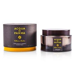 Acqua Di Parma Collezione Barbiere Shaving Cream  125g/4.4oz