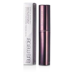 Laura Mercier Rouge Nouveau Weightless Lip Colour - Mink (Matte)  1.9g/0.06oz