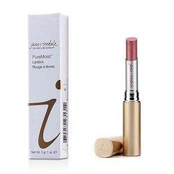Jane Iredale PureMoist Lipstick - Madison  3g/0.1oz