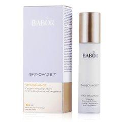 Babor Creme Energizante Skinovage PX Vita Balance Oxygen  50ml/1.7oz