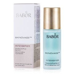 Babor Serum Skinovage PX Intensifier Moisture Plus  30ml/1oz
