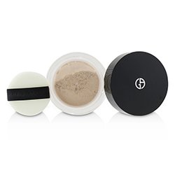 Giorgio Armani Micro Fil Loose Powder (New Packaging) - # 2  15g/0.53oz