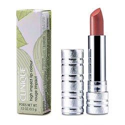 Clinique High Impact Lip Colour - # 11 Peach Pop  3.5g/0.12oz