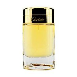 Cartier Baiser Vole Essence De - parfém s rozprašovačem - parfémovaná voda s rozprašovačem  80ml/2.7oz