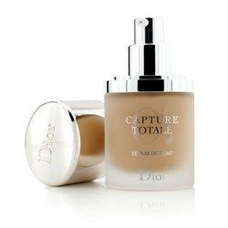Christian Dior Capture Totale Triple Correcting Serum Foundation SPF25 - # 020 Light Beige  30ml/1oz